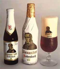 beer_1195