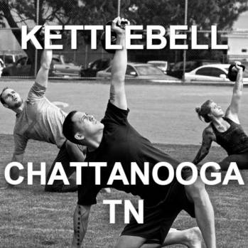 kettlebell-course-chattanooga-tn
