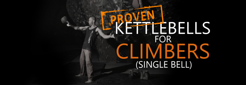 Kettlebells+for+Climbers+Proven